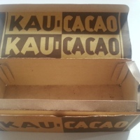 """Warum sagen viele Leute """"Kaukau"""" anstatt """"Kakao""""?"""