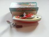 Knatterboot