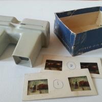 3D-Bilder der DDR