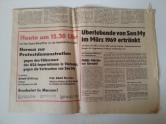 Neues Deutschland 1969