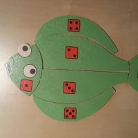 Das Flunder-Spiel