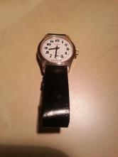 Ruhla Armbanduhr