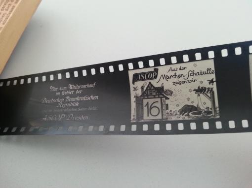 Märchenfilm