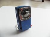 Reichsbahn Taschenlampe