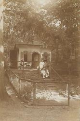 Familie-Garten2
