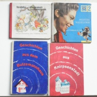 DDR-Kinderbücher 1