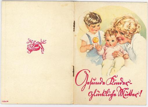 Nestle-Ratgeber-1938-1