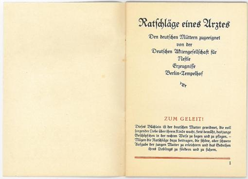 Nestle-Ratgeber-1938-2