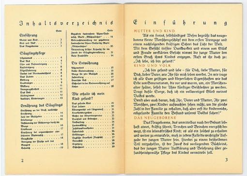Nestle-Ratgeber-1938-3