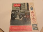 Zeitschrift Der deutsche Straßenverkehr 1964