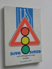DDR STVO Buch