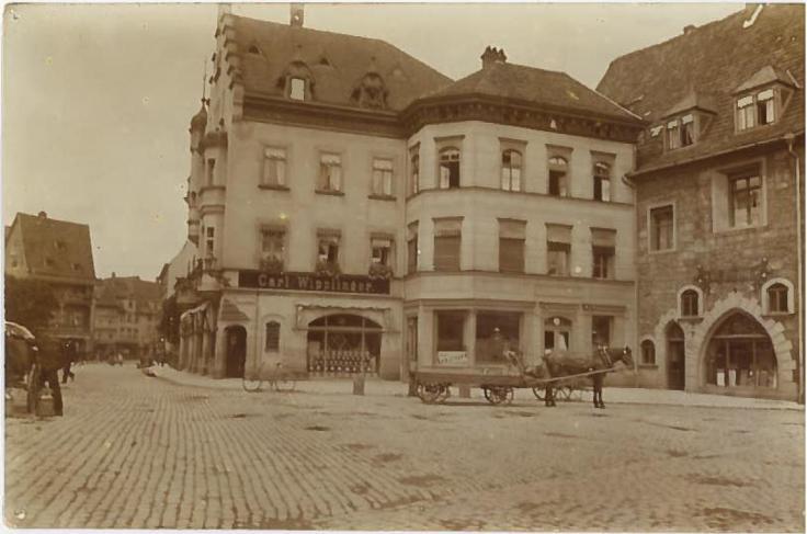 Wenigemarkt1