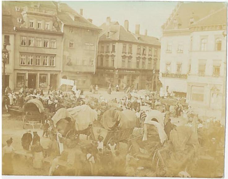 Wenigemarkt3