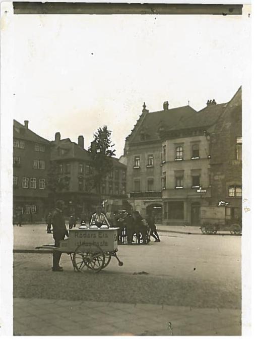 Wenigemarkt4