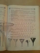 Katalog Medizin Glastrichter