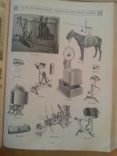 Katalog Medizin Waage