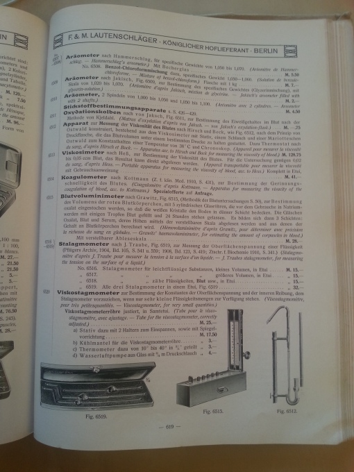 Buch Medizin