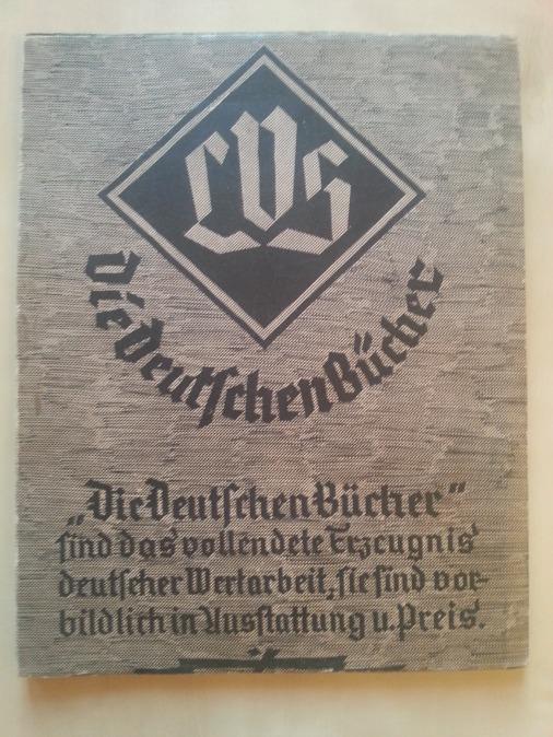 Buch Dresden Bildband