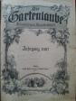 Gartenlaube 1907