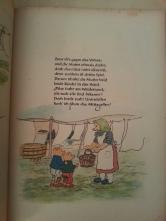 Buch Petz und Tips Kinderbuch Seefahrt