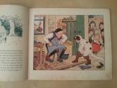 Buch Kinderbuch Der gestiefelte Kater