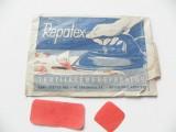 Repatex Textilklebereparatur