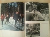 Buch Walter Ulbricht Bildband
