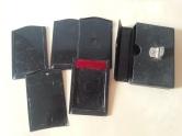 Photoplatten