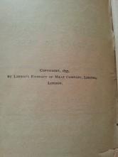 Liebig Kochbuch 1897