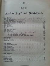 Das große Spielebuch 1912