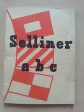 Selliner ABC Adressbuch 1930er