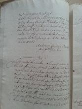 von Damm 1795