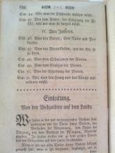 Buch Allgemeine Haushaltungs- und Landwissenschaft 1759