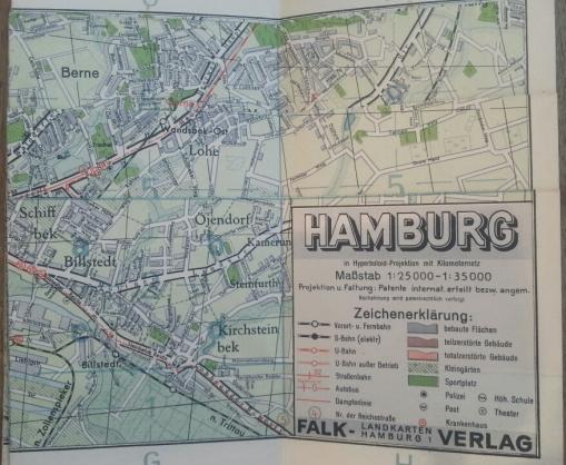 Falkplan-Hamburg-1946-1.jpg