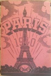Paris-Stadtplan-1940-1.jpg