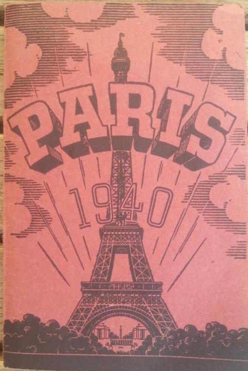 Paris-Stadtplan-1940