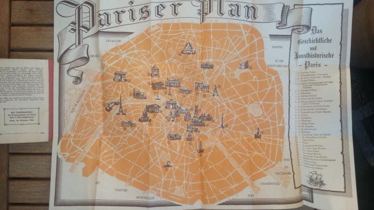 Paris-Stadtplan-1940-3.jpg