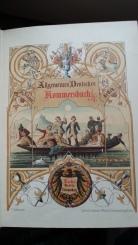 Kommersbuch