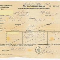 Fliegerschaden - Bomben über Deutsch(e)land