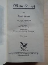 MK1933
