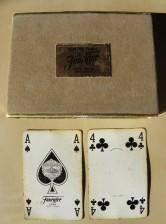 Spielkarten Spanien