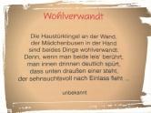 wpid-img_20140427_111410.jpg