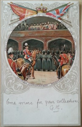 Lemco Krönung Edward VII 24.1.1901.jpg