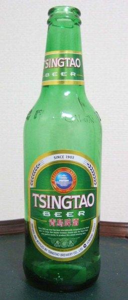 tsingtao_beer