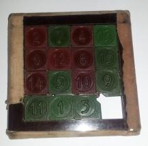 Prsei2